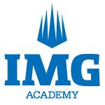 IMG Academy Bradenton, FL, USA