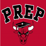 Chicago Bulls College Prep Chicago, IL, USA
