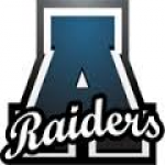 Appomattox County Middle School Appomattox, VA, USA
