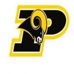 Providence Middle School Richmond, VA, USA