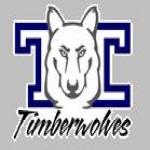 Tomahawk Creek Middle School Midlothian, VA, USA