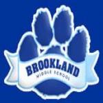 Brookland Middle School Henrico, VA, USA