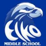 Elko Middle School Sandston, VA, USA