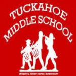 Tuckahoe Middle School Henrico, VA, USA