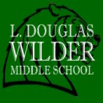 Douglas Wilder Middle School Henrico, VA, USA