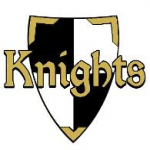 Oak Knoll Middle School Mechanicsville, VA, USA