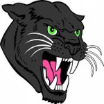 Greenbrier Middle School Chesapeake, VA, USA
