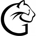 T. Benton Gayle Middle School Fredericksburg, VA, USA