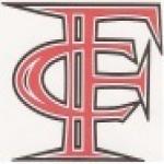 Junior Piedmont District Championship
