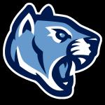 Clifton Middle School Covington, VA, USA