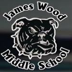 James Wood Middle School Winchester, VA, USA