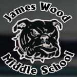Frederick County Junior League