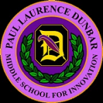 Dunbar Middle School Lynchburg, VA, USA
