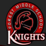Forest Middle School Forest, VA, USA