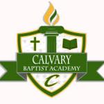 Calvary Baptist Academy Hurricane, WV, USA