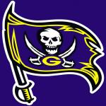 Gosnell High School Gosnell, AR, USA