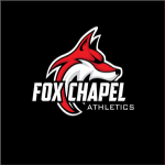 Fox Chapel Middle School Pittsburgh, PA, USA
