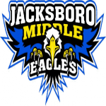 Jacksboro Middle School Jacksboro, TN, USA