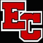 East Central High School St. Leon, IN, USA