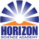 Horizon Science Academy - Dayton Dayton, OH, USA