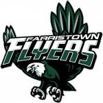 Farristown Middle School Berea, KY, USA