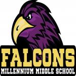 Sanford Millennium Middle School Sanford, FL, USA