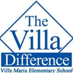 Villa Maria Elementary Erie, PA, USA