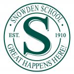 Snowden Middle School Memphis, TN, USA