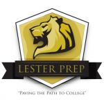 Lester Middle School Memphis, TN, USA