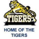 Bessemer City Middle School Bessemer City, NC, USA