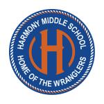 Harmony Community School Harmony, FL, USA