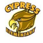 Cypress Elementary Kissimmee, FL, USA