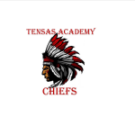 Tensas Academy St Joseph, MS, USA
