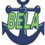 Bellalago Academy Kissimmee, FL, USA