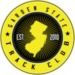 Garden State Track Club New Brunswick, NJ, USA