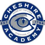 Cheshire Academy Cheshire, CT, USA