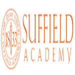 Suffield academy Suffield, CT, USA