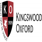 Kingswood-Oxford School West Hartford, CT, USA