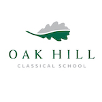 Oak Hill Classical School Dacula, GA, USA