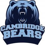 Cambridge HS Milton, GA, USA