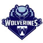 Woodville-Tompkins HS Savannah, GA, USA