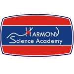 Harmony Science Academy TX, USA