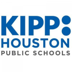 Houston Kipp Houston, TX, USA