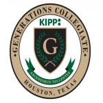 Houston Kipp Generations Houston, TX, USA