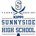 Houston Kipp Sunnyside Houston, TX, USA