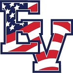 East View High School Georgetown, TX, USA