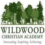 Wildwood Christian Academy Marble Hill, GA, USA