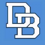 Daniel Boone Birdsboro, PA, USA