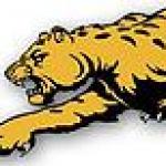 Rutherford County Track Club  La Vergne, TN, USA