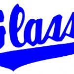 E.C. Glass Lynchburg, VA, USA